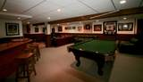 48 Clubhouse Drive - Photo 16