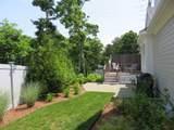 73 Cottage Lane - Photo 3