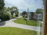 33 Island View Road - Photo 33
