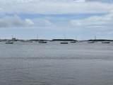 33 Island View Road - Photo 36