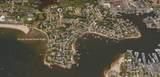 33 Island View Road - Photo 38