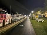 33 Island View Road - Photo 41