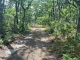 6 Squantum Path - Photo 1