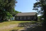 282 Orleans Road - Photo 1