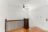 527 Orleans Road - Photo 18