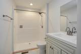 10 Troon Place - Photo 28