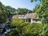 10 Troon Place - Photo 4