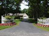 9 Courtney Road - Photo 2