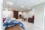 45 Wood Valley Road - Photo 22