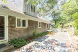 45 Wood Valley Road - Photo 6