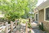 45 Wood Valley Road - Photo 8