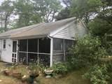 215 Silver Oak Road - Photo 2
