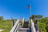 49 Saquatucket Bluffs Road - Photo 13