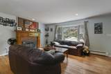 124 Great Western Road - Photo 5