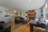 124 Great Western Road - Photo 6