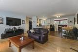 124 Great Western Road - Photo 7