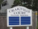 558 Craigville Beach Road - Photo 3