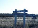 558 Craigville Beach Road - Photo 33
