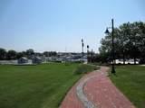 558 Craigville Beach Road - Photo 34