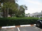 558 Craigville Beach Road - Photo 35