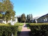 558 Craigville Beach Road - Photo 4