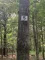 5 Spinnaker Trail - Photo 1