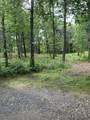 5 Spinnaker Trail - Photo 4