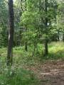5 Spinnaker Trail - Photo 6