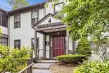 14 Harold Street - Photo 1