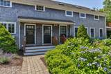 606 Falmouth Highway - Photo 5