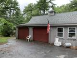 181 New Bedford Road - Photo 12