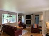 181 New Bedford Road - Photo 6