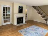 181 New Bedford Road - Photo 7