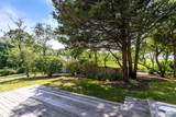 27 Boulder Brook Road - Photo 37