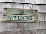 24 Ivy Lane - Photo 15