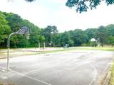 4 Butler Avenue - Photo 18