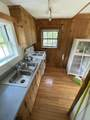 910 Commercial Street - Photo 14