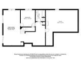 144 Two Ponds Road - Photo 33