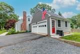 222 Quaker Meeting House Road - Photo 32