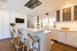 2 Wood Lily Road - Photo 10