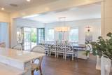 2 Wood Lily Road - Photo 11