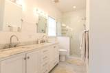 2 Wood Lily Road - Photo 15