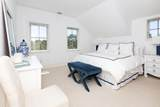 2 Wood Lily Road - Photo 17