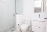 2 Wood Lily Road - Photo 20