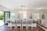 2 Wood Lily Road - Photo 8