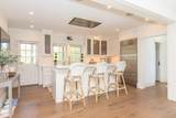 2 Wood Lily Road - Photo 9