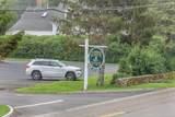 601 Route 28 - Photo 38
