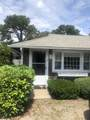 126 Lower County Road - Photo 1