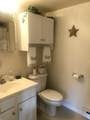 126 Lower County Road - Photo 7