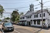584 Main Street - Photo 34